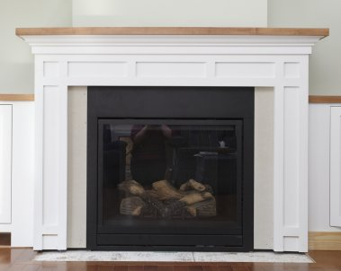 with electronic fireplaces freestanding in mantel p cambridge white sienna electric mantle insert fireplace